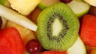 Plötzliche Gewichtszunahme Und Dicker Bauch? 100% natürliche Lösung!