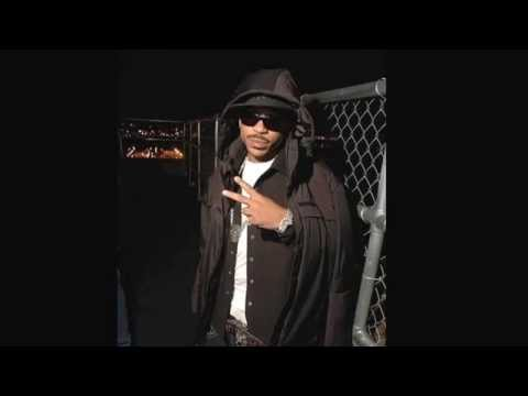 Max B - Never Wanna Go Back (Instrumental)
