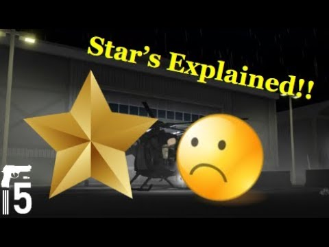hqdefault - How To Get Stars In Roblox Blackhawk Rescue Mission