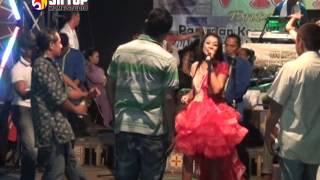 KEBAYANG sing wis langka_Mona | VISTA MUSIK live bulakparen 17 9 2016