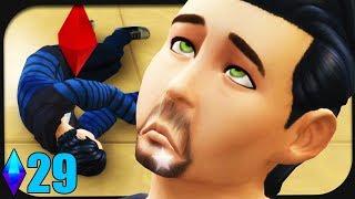 Der MOMENT in dem ich Paluten verführte.. ☆ Sims 4
