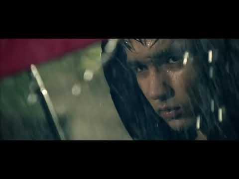 Ummon - Qanday unutding | Уммон - Кандай унутдинг