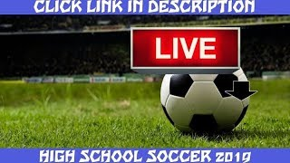 "Metta / LU v Liepaja (May.21.2019) Football ""LIVE STREAM"