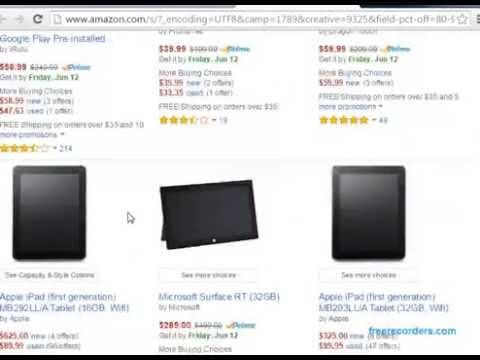 90% Off Amazon Promo Code And Coupons - Rifto.com