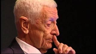 Gene Klein Holocaust Survivor  A German Civilian Saved My Life