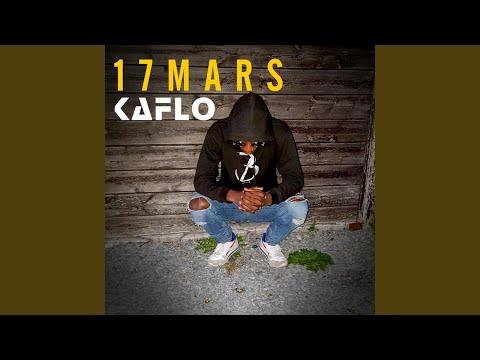 17 Mars