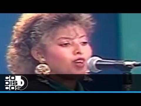 Triste Y Sola, Patricia Teherán - Video Oficial