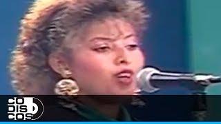 Patricia Teherán - Triste Y Sola