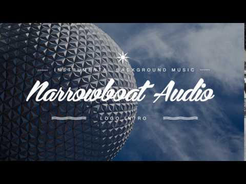 Logo Intro - Royalty Free Music | Instrumental Background Music | Acoustic pop