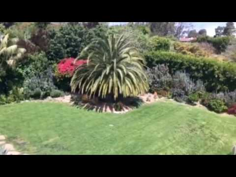 Malibu Homes for Sale 4/2017 #ScottyBrown #MDL
