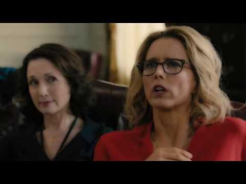 Madam Secretary  Crack Video
