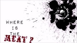 Teaser New Album - Jerry T & the Black Alligators