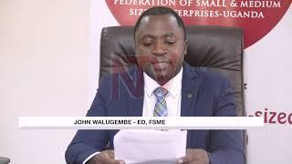 SME STIMULUS: Gov't asked to detail modalities