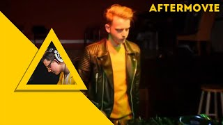 Winner of Finale DJ Contest Onfleek | LIVE Aftermovie - DJ Virato