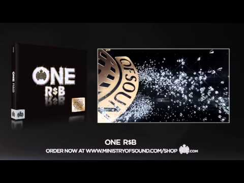One R&B Minimix (Ministry of Sound UK) OUT NOW!