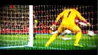 Bayern Munich vs Juventus Turin - 1/4 UCL Promo | by Amirov Slavomir
