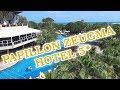 Papillon Zeugma Hotel 5* – Белек – Лучшие   отели Турции