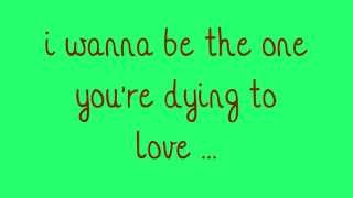 Train - 50 Ways To Say Goodbye Lyrics