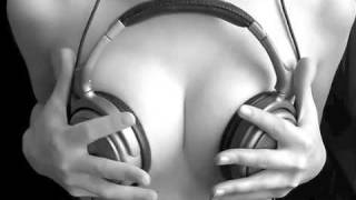 Stromae Alors on Danse Radio Edit