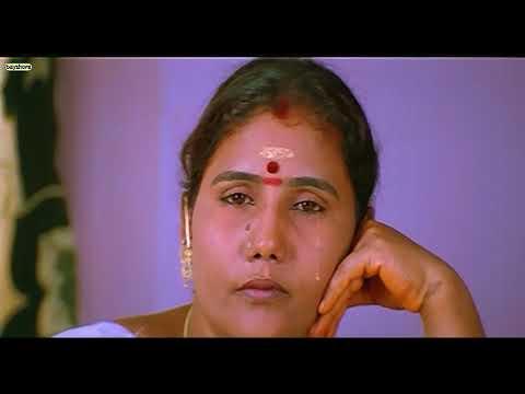 Unakaga Oru Kavithai Full Tamil Movie - Vinod | Dr. Srinivasan | Anu Mohan | Kadhal Sugkumar