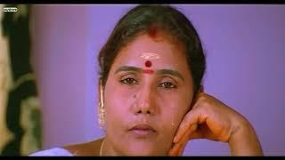 Unakaga Oru Kavithai Full Tamil Movie - Vinod   Dr. Srinivasan   Anu Mohan   Kadhal Sugkumar thumbnail