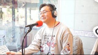 歌手&ボイストレーナー今野 広樹さんによる日本人の声帯の話その2 http...