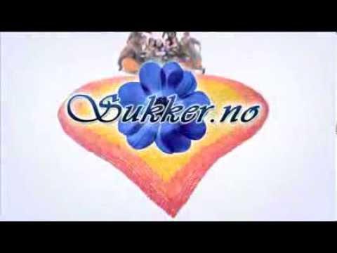 Sukker.no - Norges Største Datingside