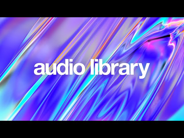Bad Love (Niwel Remix) (Instrumental) — Niwel [Vlog No Copyright Music]