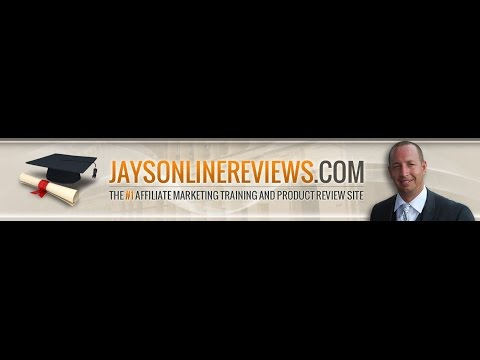 Phoenix Foreclosures - HUGE List of Smokin' Hot Foreclosures Deals in Phoenix! from YouTube · Duration:  46 seconds