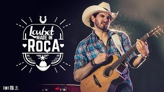 Loubet - Made In Roça (Clipe Oficial) thumbnail
