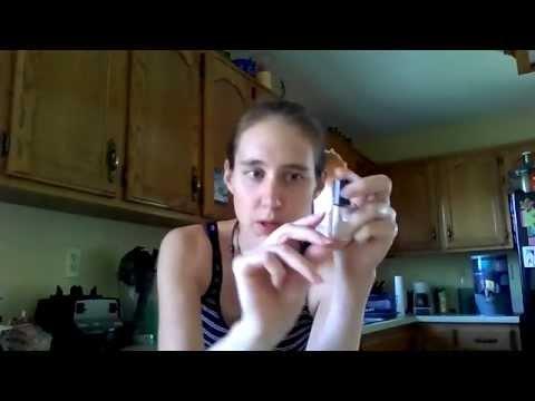 essential-oils---chemical-free-deodorant-recipe