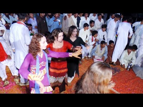 Arsalan Ali Super Hit Song Mahi gunjial diya