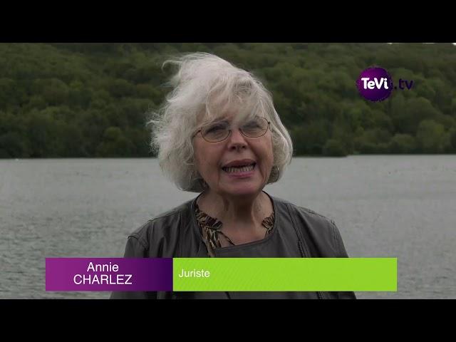 La fédération des chasseurs de Seine-Maritime et les obligations réelles environnementales