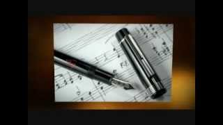 Songwriting Tips - Songwriting Software [Songwriting Tips]