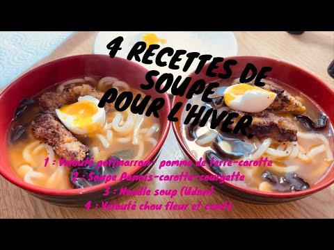 4-recettes-de-soupes-pour-cet-hiver-(noodle-soup,-udon,-parodie-mike-horn)