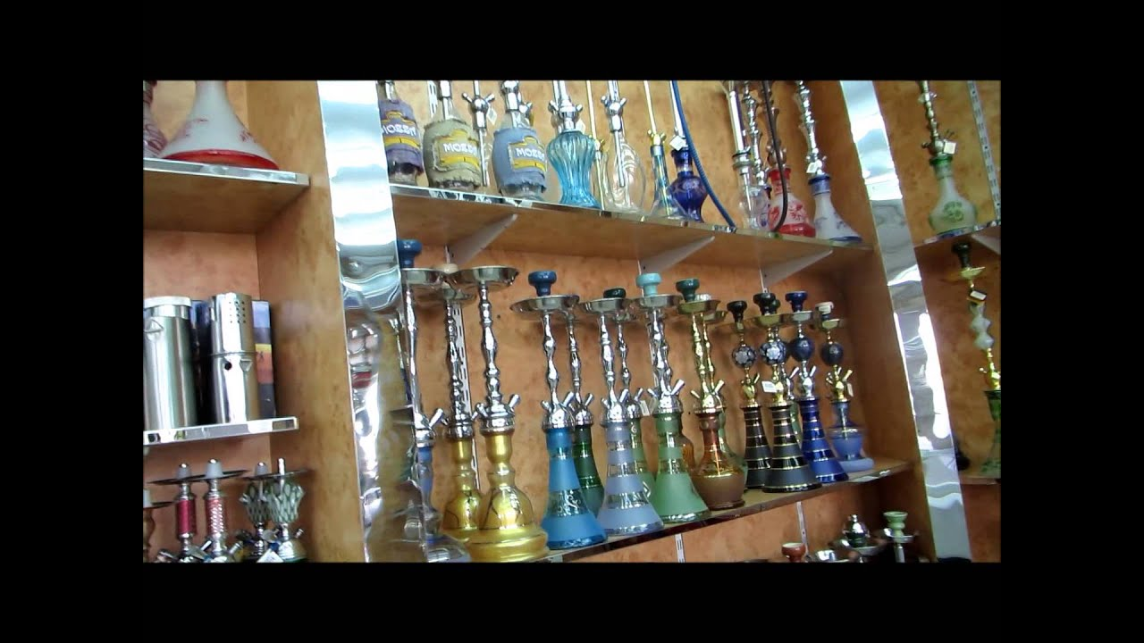 Arab common market