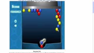 [HIGHEST SCROE] How to hack / cheat facebook Mind Jolt Bouncing Balls game
