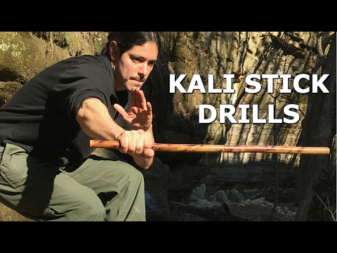 3-kali-stick-drills-you-need-to-know---filipino-martial-arts