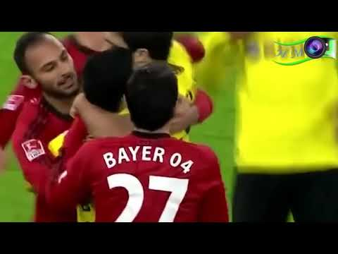 Liverpool Vs Benfica History