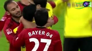 Henrikh Mkhitaryan ٭ Fights & Angry Moments