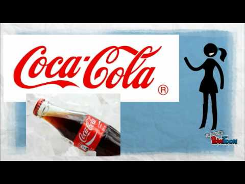 ansoff matrix and coca cola Ansoff matrixusing coca cola to explain ansoff's matrix ansoff's matrix is a useful tool for examining a company's product range.