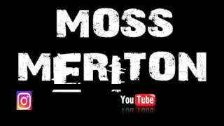 MOSSI - MERITON