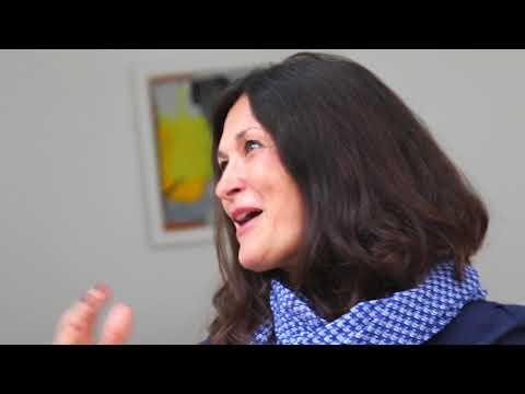 Ali Hackett Talks About Meet & Engage