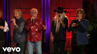 Gaither Vocal Band - That's Gospel, Brother (Live At Gaither Studios, Alexandria, IN/2020)