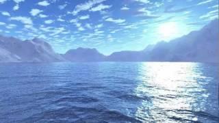 '' Rüyada su görmek '' ne anlama gelmektedir ?