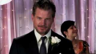 """Greys's Anatomy 9x1 """"Mark = Calzona's Wedding"""""""