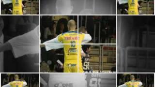 Le Immagini del Volley 2009-2010..Www.tuttovolley.org