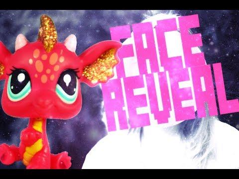 Baixar LPS ACE TV - Download LPS ACE TV | DL Músicas
