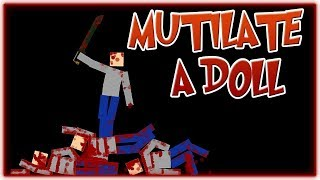 mutilate a doll 4 a10