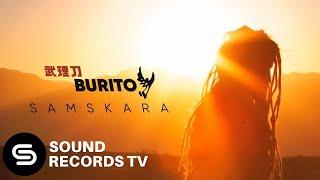 Burito - Samskara